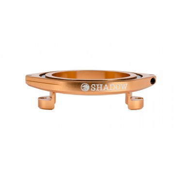 ROTOR BMX SHADOW SANO COPPER