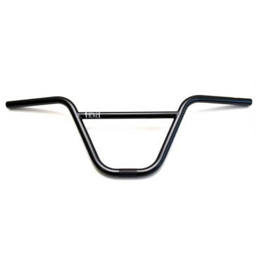 GUIDON BMX FIEND TEAM 9,5""