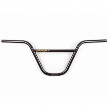 GUIDON BMX BSD ZINGBAR VERSION OS (25.4 MM) 9.25'