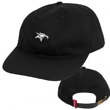 CASQUETTE BMX ANIMAL DAD HAT