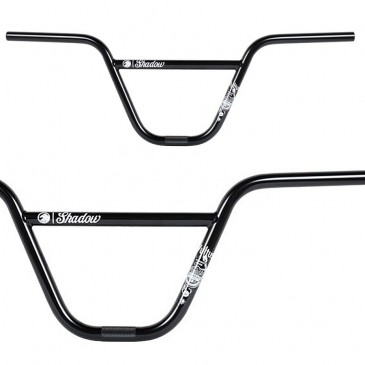 GUIDON BMX SHADOW VULTUS 2018 S.G