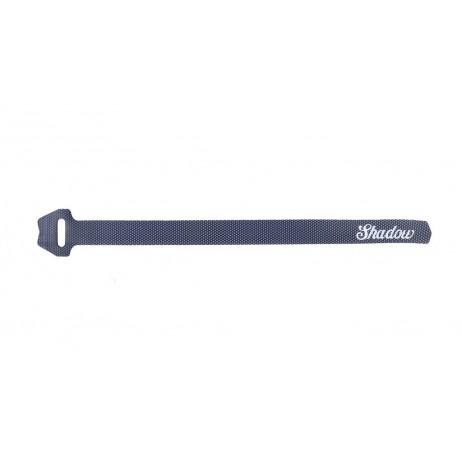 CABLE STRAP SHADOW SANO