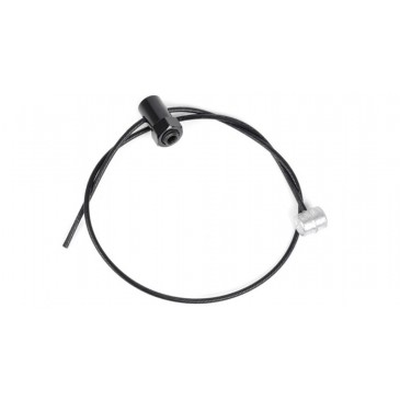 CABLE D'ETRIER BMX SHADOW (straddle cable & knarp)