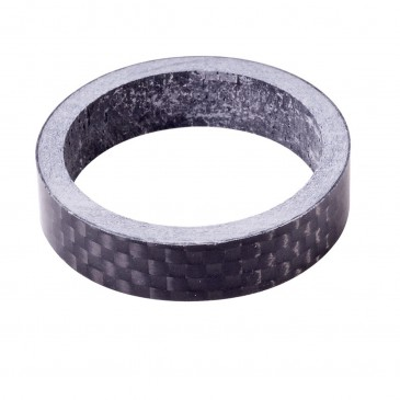 SPACER DE DIRECTION BMX SHADOW CARBON
