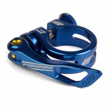 COLLIER DE SELLE FORWARD 25.4