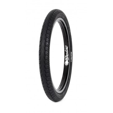 PNEU BMX SHADOW VALOR BLACK
