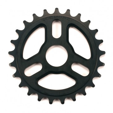COURONNE BMX UNITED ROTARY 30 T