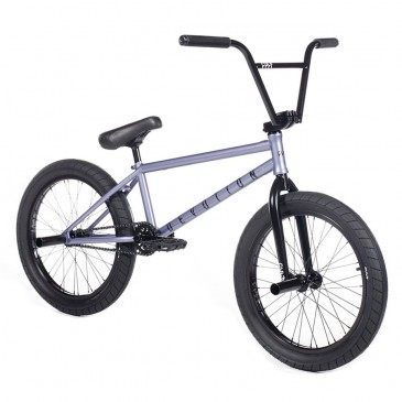 BMX CULT DEVOTION LAVENDER 21'' 2019