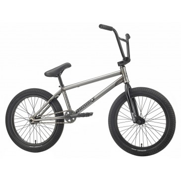 BMX SUNDAY FORECASTER GLOSS RAW FREECOASTER 2019