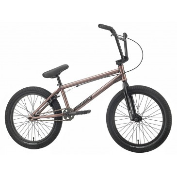 "BMX SUNDAY SCOUT TRANS ROSE GOLD 21"" 2019"