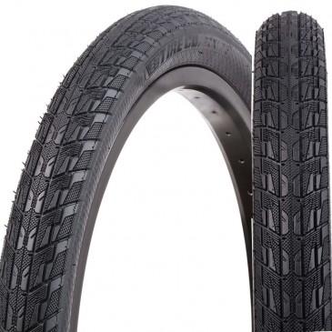 """PNEU BMX RACE VEE TIRE MK3 20"""" (1/8, 3/8, 1.75)"""