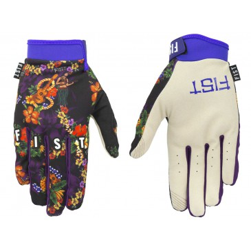 GANTS BMX FIST HAWAIIAN NIGHTS