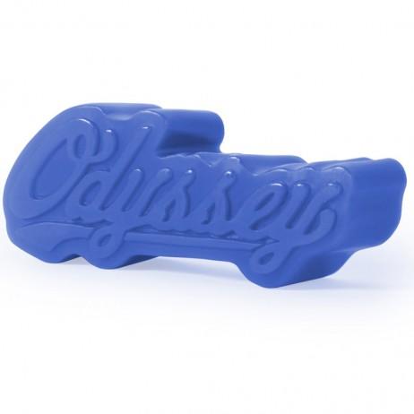 WAX ODYSSEY SLUGGER BLUE