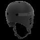 CASQUE BMX PROTEC FULL CUT MATT BLACK