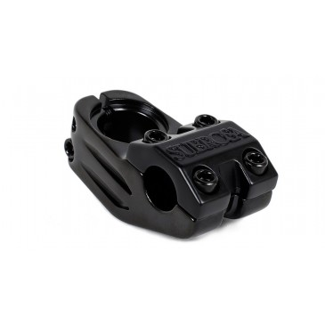 POTENCE BMX SUBROSA UPLIFT UPLOAD BLACK