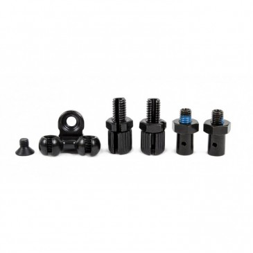 SHADOW SANO BRAKE STOP KIT