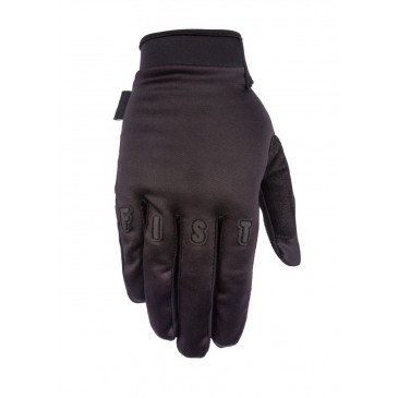 GANTS BMX FIST BLACKOUT