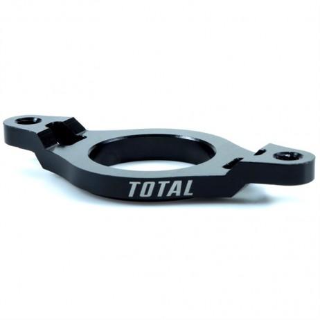 PLAQUE DE ROTOR TOTAL BMX