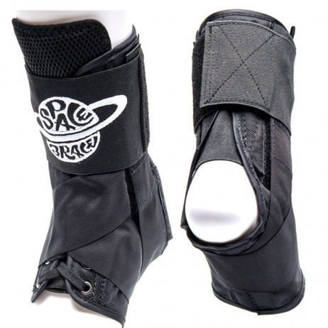 CHEVILLERES SPACE BRACE (ANKLE BRACE)