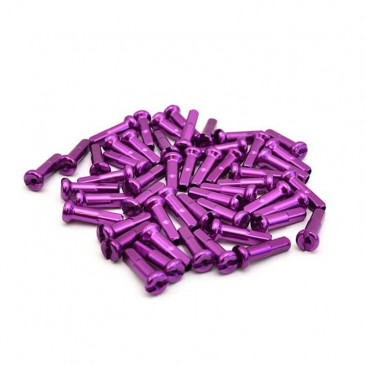 PACK TETES DE RAYONS PURPLE PRIMO