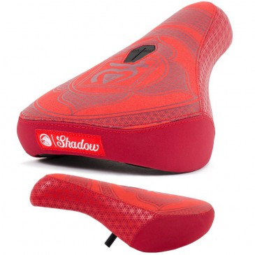 SELLE BMX SHADOW JORIS COULOMB SERIES 5 2019.