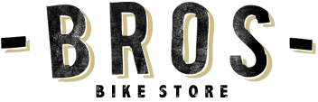 BROS STORE BMX SHOP