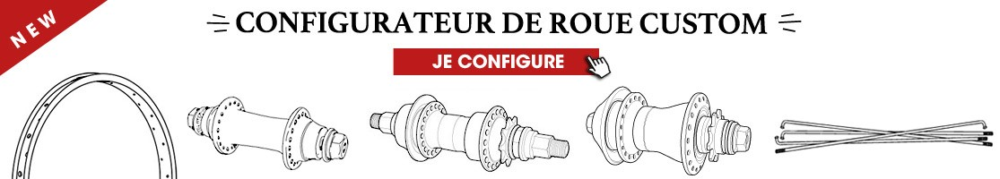 CONFIGURATEUR DE ROUES