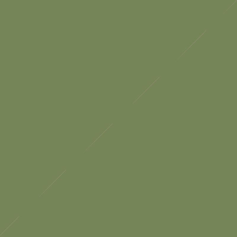 SUBROSA SAWTOOTH ARMY GREEN